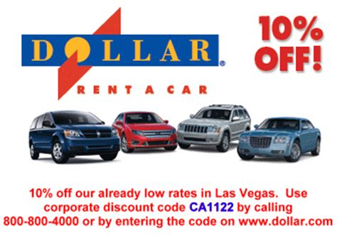 Smart Car Accessories: Dollar Car Rental