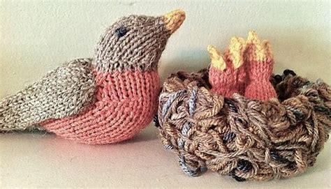 free bird knitting patterns bird knitting patterns in the loop knitting