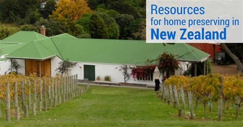 new home resource resources for home preserving in new zealand healthy canning