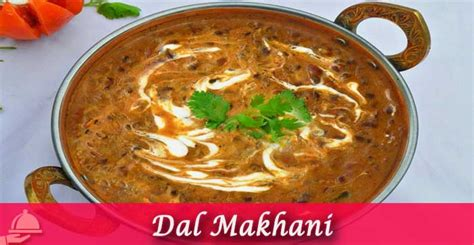 best indian food what to eat in india best indian food