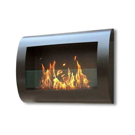 anywhere fireplace ventless fireplaces best 25 fireplace tv wall ideas on tv on wall