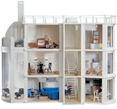malibu beach house dolls house dream dollhouses malibu beach house