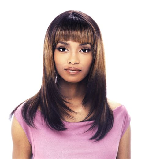 hairstyles xy pictures of bob hairstyles black women weave