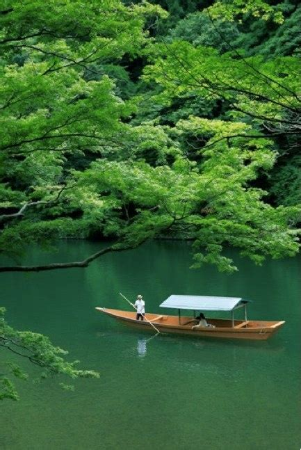 boat manufacturers in japan 17 best images about pontoon boat manufacturers on