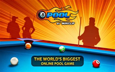 8 pool apk mod 8 pool mod money apk