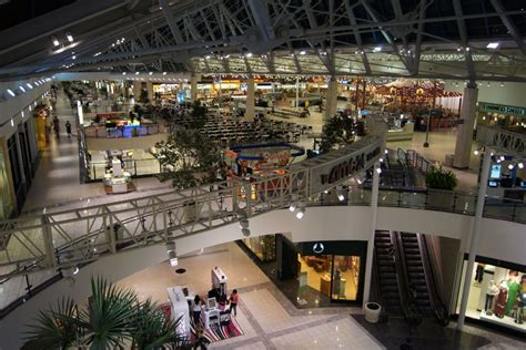 best shopping centers in dallas malls and shopping centers 10best mall reviews
