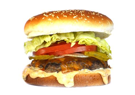 cheeseburger spinning gif find & share on giphy