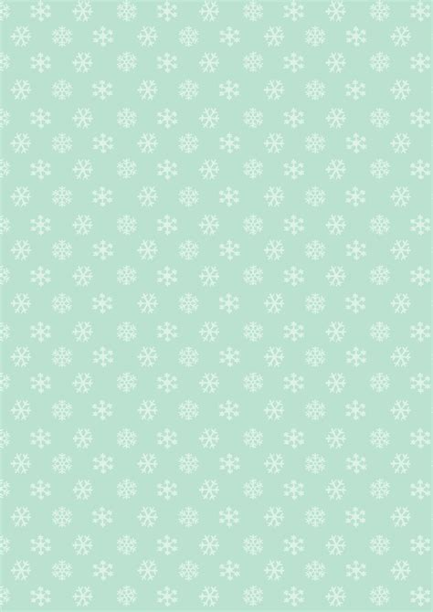A Snowflake From Paper - snowflake background paper qua