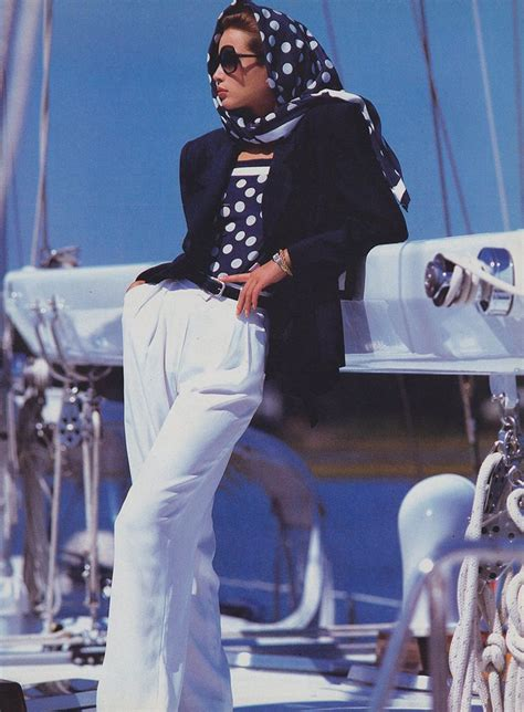 Working The Nautical Trend by 25 Best Ideas About Nautical Fashion On