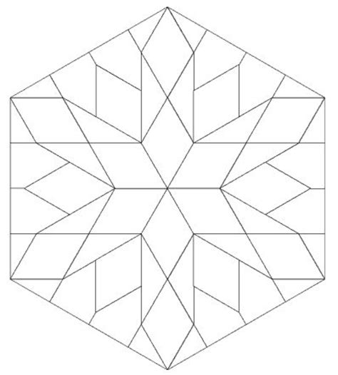 lone star quilt coloring page free 17 best images about star quilt patterns on pinterest