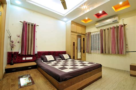 bedroom false ceiling design modern modern false ceiling lights design for master bedroom