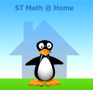 st math at home remington elementary school overview