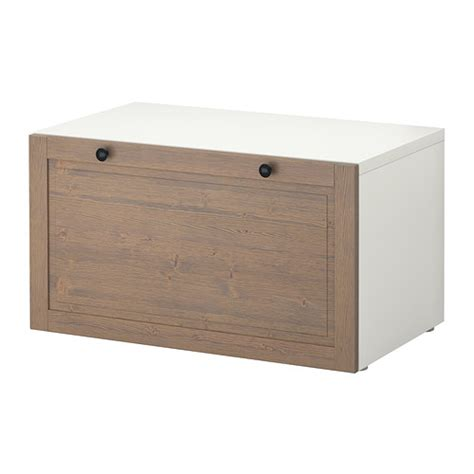 ikea bench with storage childrens furniture kids toddler baby ikea