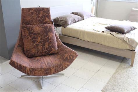 primafila divani poltrona primafila divani girevole a varese sconto 50