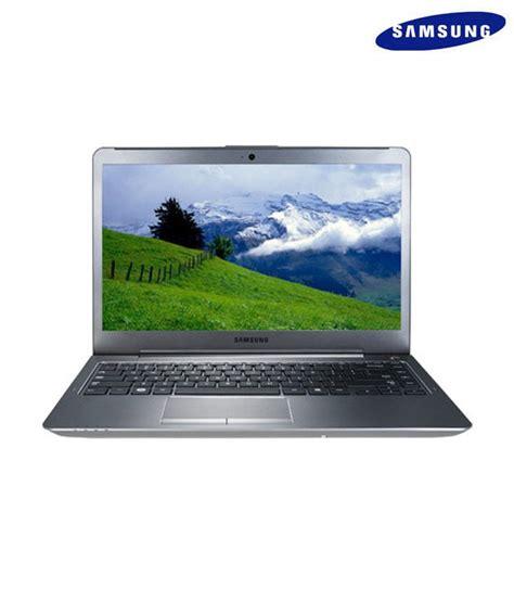 Hp Samsung 7 Inch samsung np530u4c s01in laptop 3rd ci5 3317u 6gb 1tb win 7 hp 14 inch buy samsung