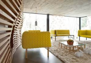 Interior Wall Design Wood Designs Ideas For Walls House Experience