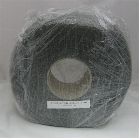 Metall Polieren Stahlwolle by Edelstahlwolle Rostfrei Rakso 1kg Kaufen Www
