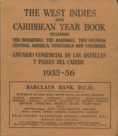 the west indies and the books pennymead your shopping basket