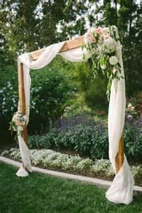 Rustic Backyard Wedding Ideas Rustic Backyard Wedding Decoration Ideas Weddings