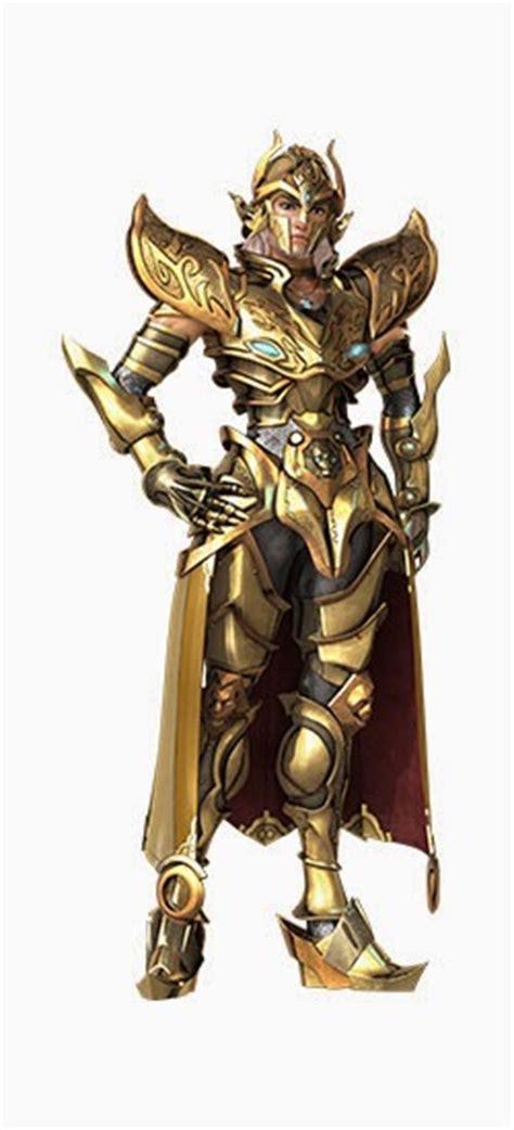 film lion d or les chevaliers du zodiaque la l 233 gende du sanctuaire