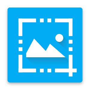 screenshot review downloads of demo ez architect ez screenshot android apps on google play