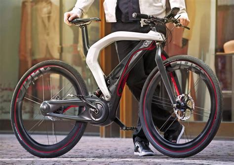 eight e bikes built by car companies the globe and mail