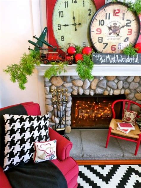 home goods holiday decor 94 best images about holiday decorating on pinterest