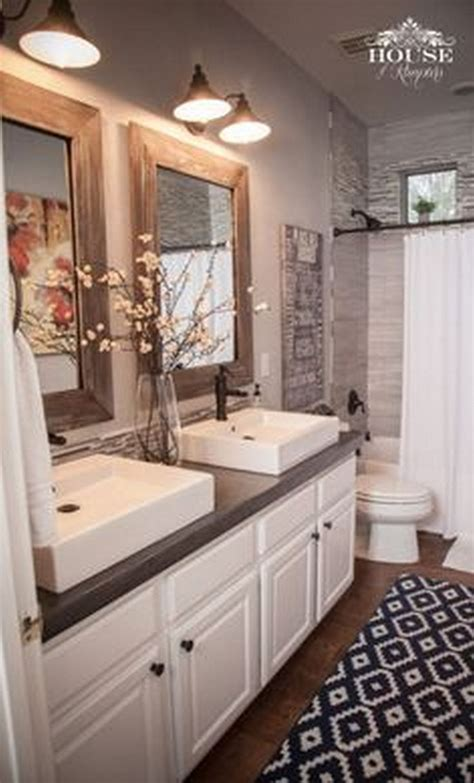 bathroom decor ideas pictures 25 best bathroom ideas on grey bathroom decor