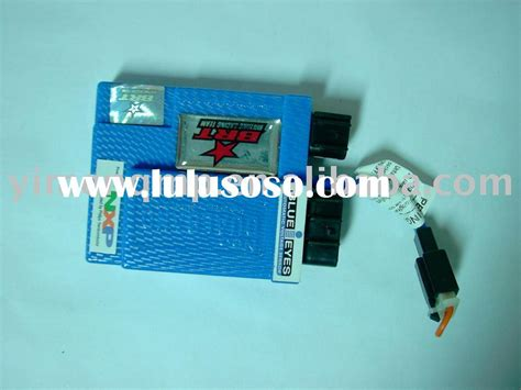 capacitor discharge ignition motorcycle cdi ignition wiring diagram ajilbabcom portal
