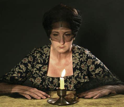 www medium opera news composer s medium