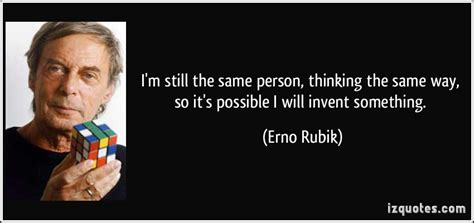 im    person thinking         invent