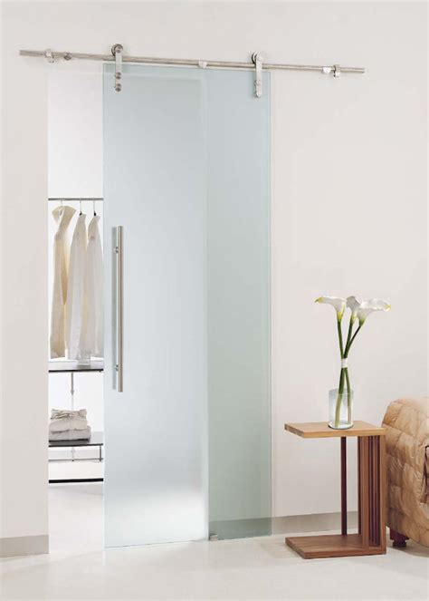 Sliding Glass Closet Doors How To Increase Home Energy Efficiency With Interior