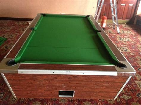 pool table recover in anglesey pool table recovering