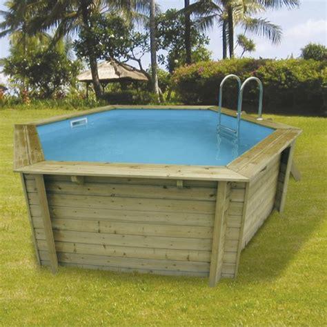 aspirateur piscine leroy merlin 1194 aspirateur piscine hors sol leroy merlin