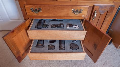 photo equipment storage cabinet gear storage cabinet pentaxforums com