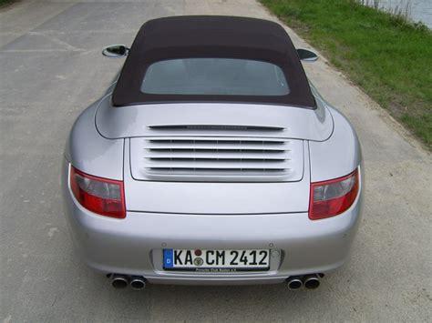Porsche Mieten Wochenende by Porsche 911 Cabrio F 252 R Ein Wochenende Mieten