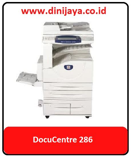 Toner Mesin Fotocopy Warna fotocopy warna daftar harga toner warna dan mesin