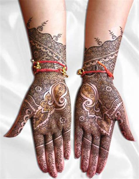 wallpaper world easy mehndi designs for hands