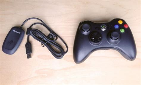 Home Design Software On Ipad by How To Use An Xbox 360 Wireless Controller On A Pc How