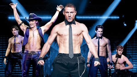 magic mike xxl double toasted ladies night out double feature magic mike magic mike
