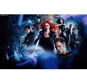 Shadowhunters Wallpaper  Best Images Collections HD For