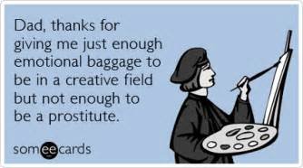 20 goofy someecards to show your you of care