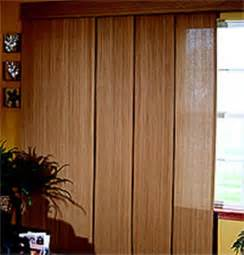 Bamboo blinds for french doors reanimators