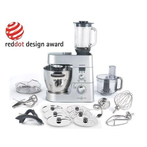 robot da cucina kenwood prezzi robot da cucina kenwood piccoli elettrodomestici robot