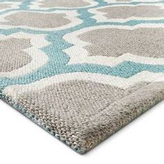 where can i buy aqua rug make your room more comfy with a threshold slipper chair in teal this bright accent chair makes