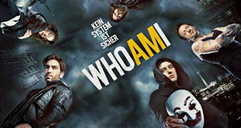 film hacker who am i who am i no system is safe film review audi festival