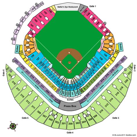 tropicana field seating chart with rows and seat numbers ta bay rays tickets discount coupon code