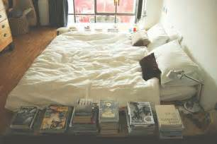 10 casual indie bedroom ideas home design and interior bedroom casual white ceiling lighting ideas for cool