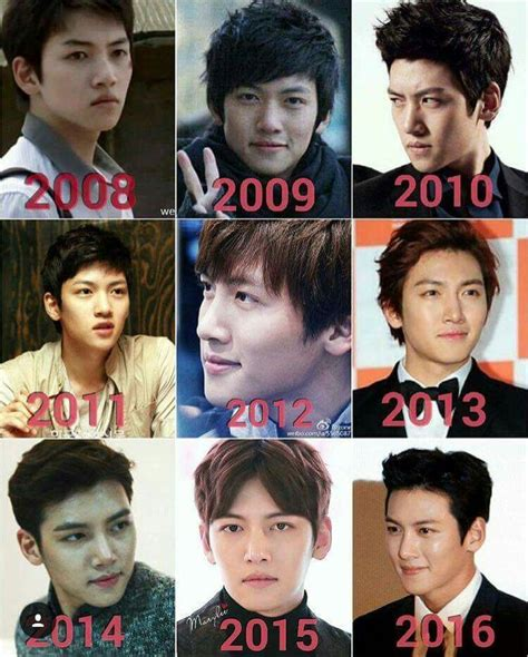 best male actors korean drama 383 best ji chang wook images on pinterest korean actors