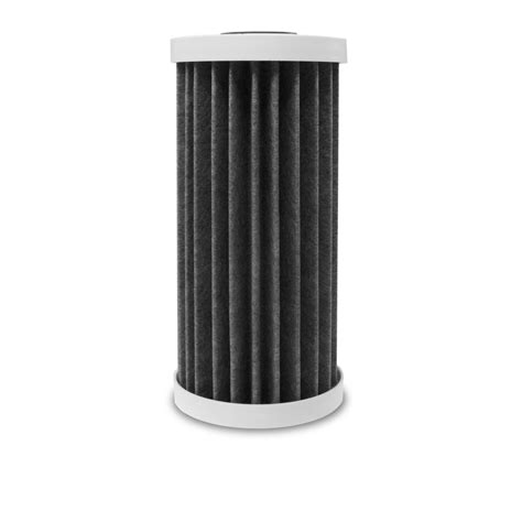 whirlpool whole house water filter shop whirlpool whole house replacement filter at lowes com